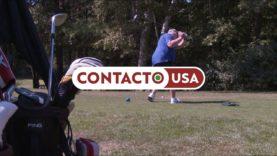 11° Torneio de Golfe S&F CONCRETE