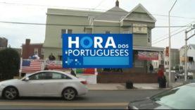 Hora dos portugueses – Centro Romeu Cascaes