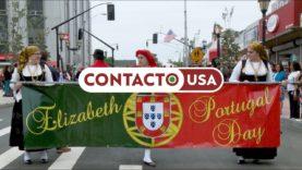 Elizabeth, NJ prepara Dia de Portugal