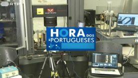 Hora Dos Portugueses – Professores Portugueses no NJIT