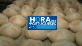 Vieira's Bakery – Hora dos Portugueses