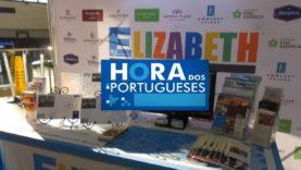 Hora dos Portugueses – Jennifer Costa