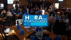 Hora dos Portugueses – CENSE 2020